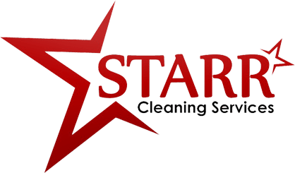 Starr Cleaning Logo