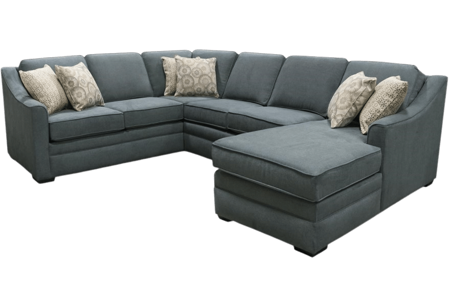 Sectional Couch Cleaning