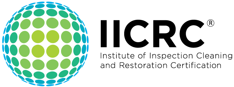 IICRC Logo